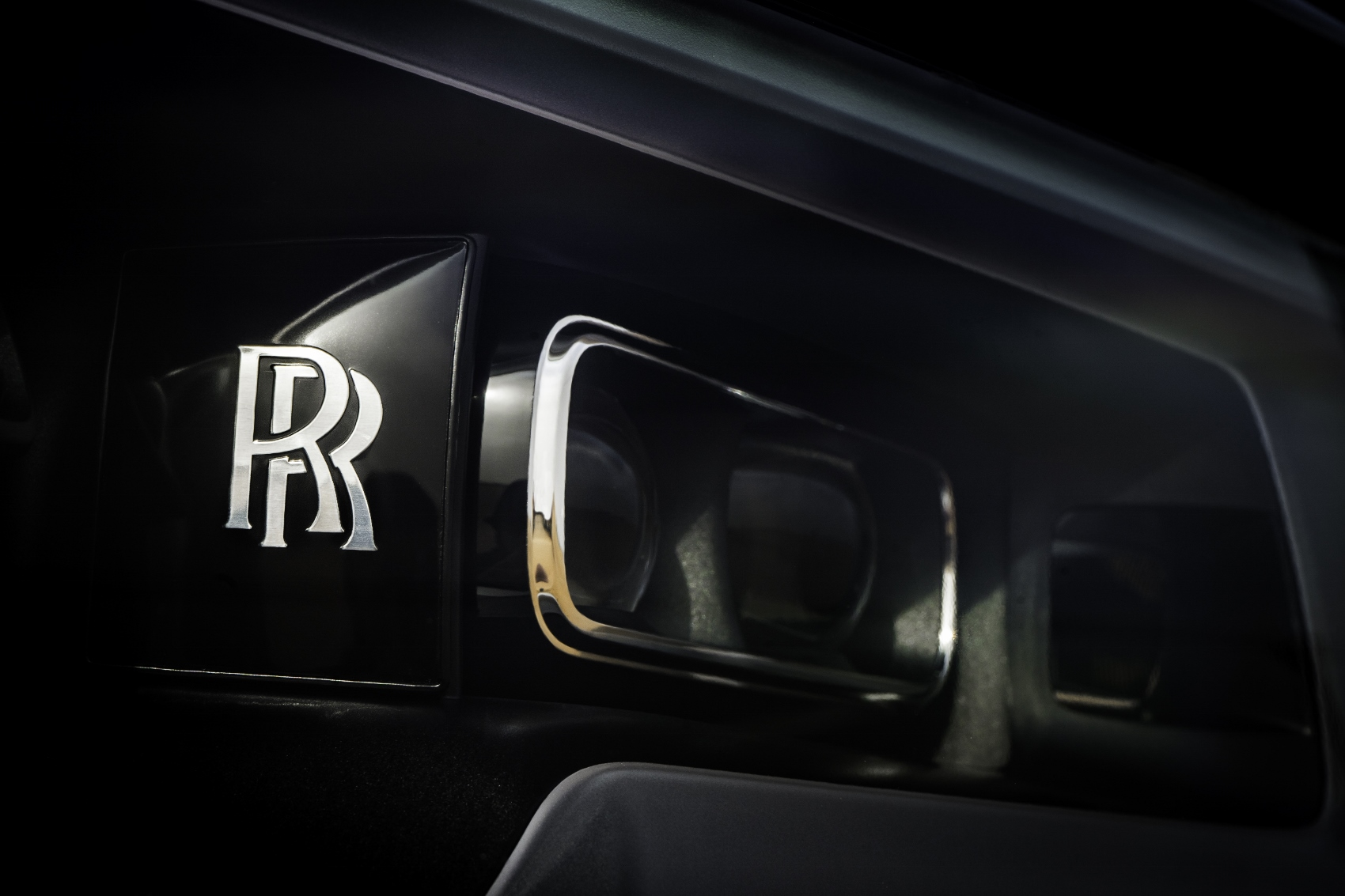 Rolls Royce Cullinan (21)
