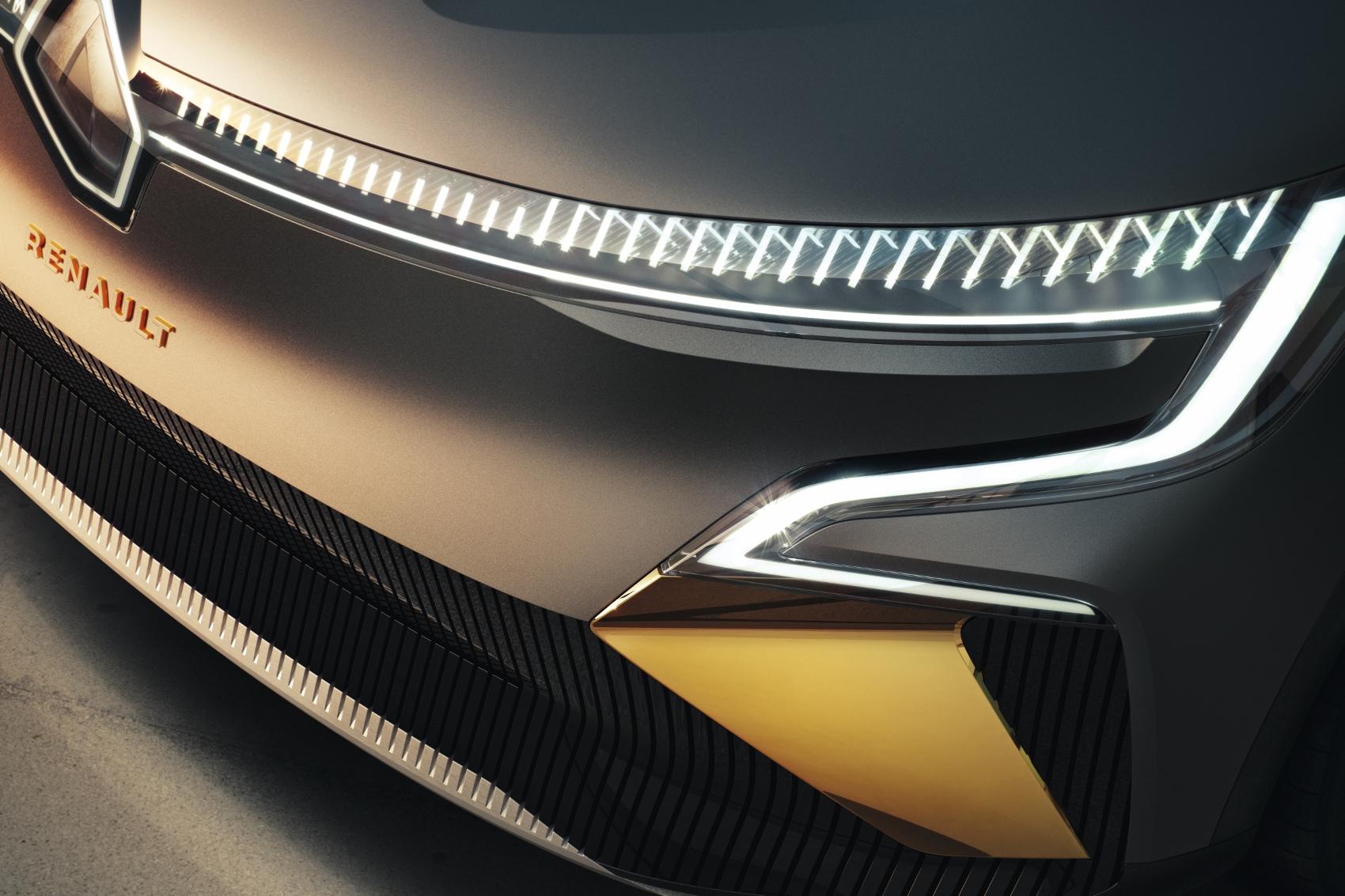 2020 - Mgane eVision (4) (1700x1133)