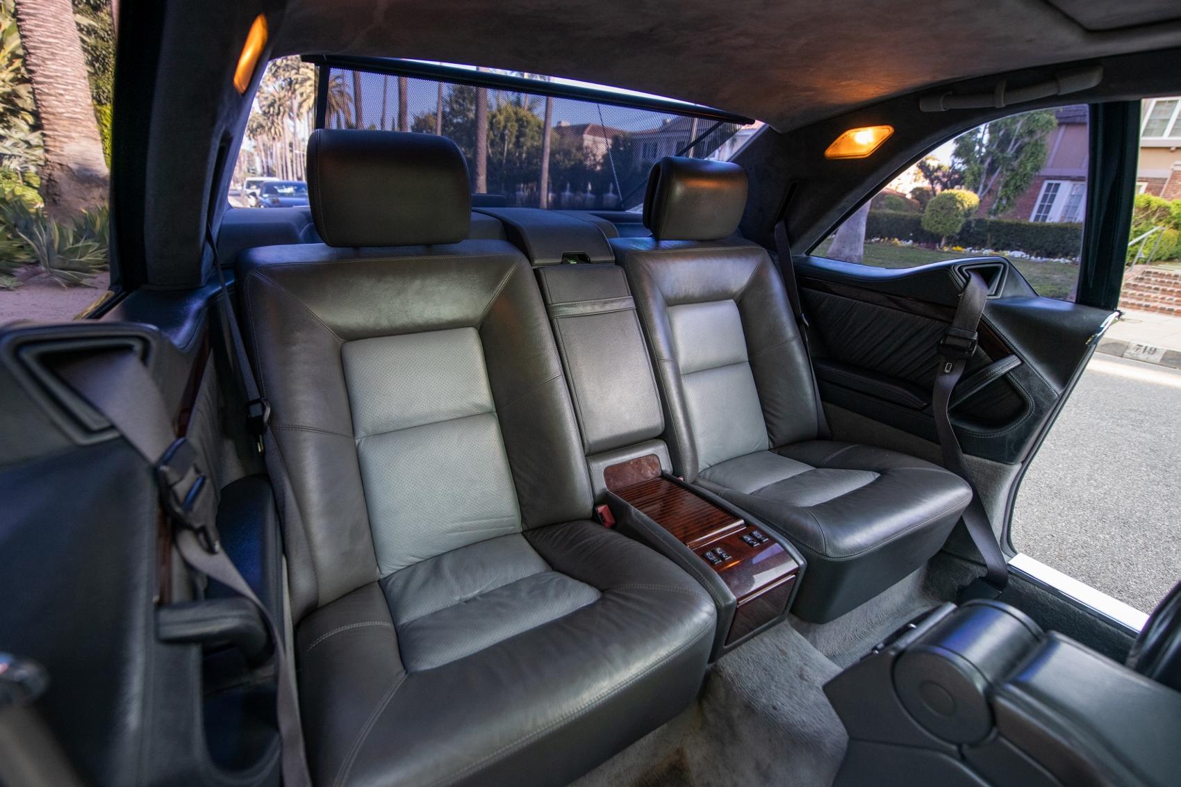 Lorinser_CL_600_Ex-Jordan_rear_seatsŞbeverlyhillscarclub (1700x1133)