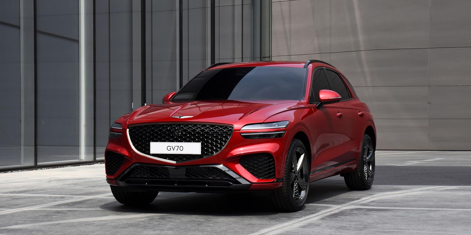 2021-Genesis-GV70-Sport-2