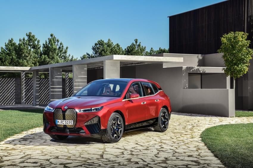 BMW iX (14)