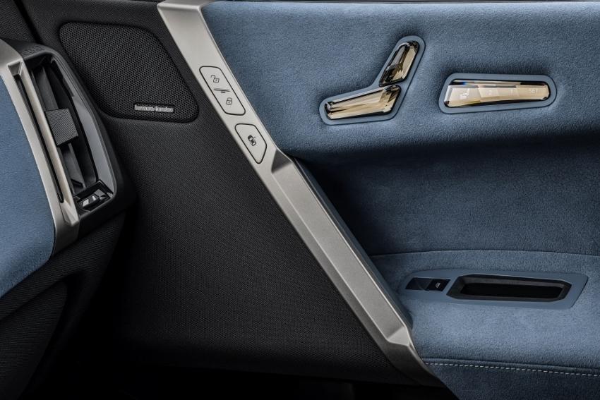 BMW iX (2)