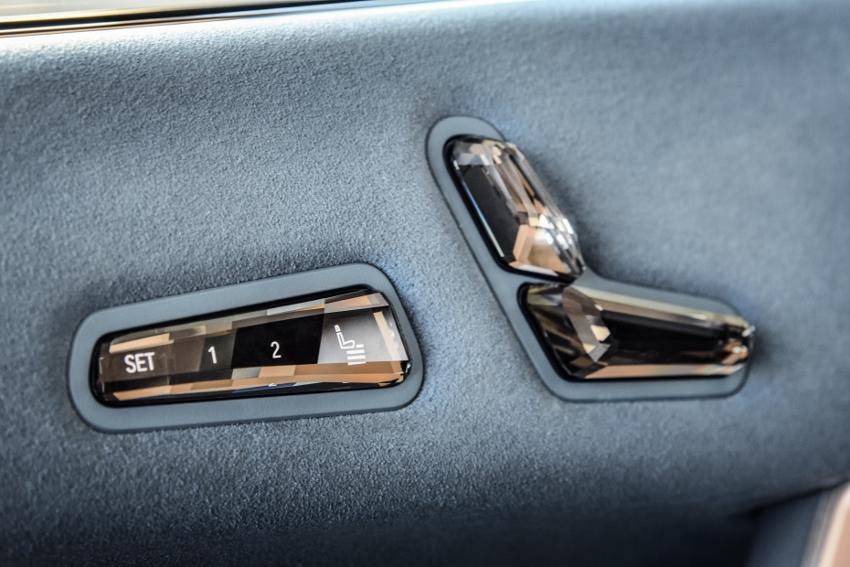 BMW iX (20)
