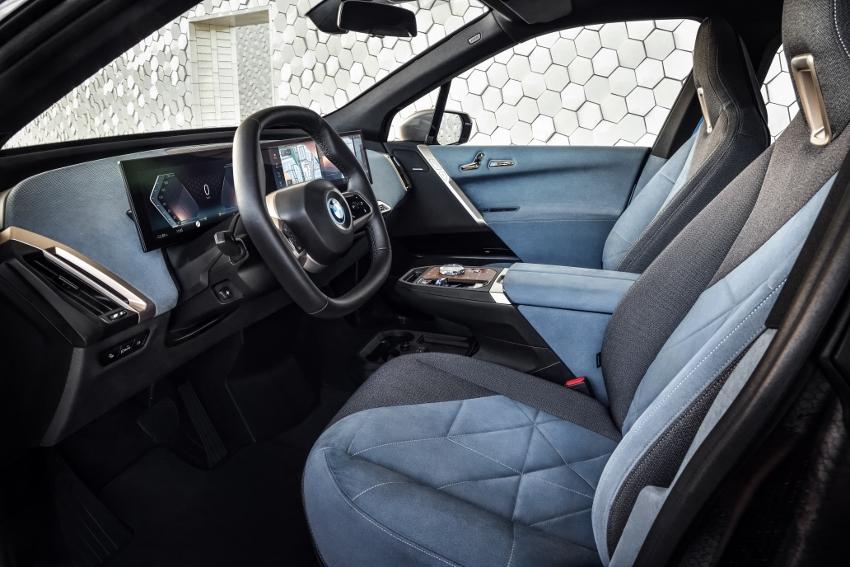 BMW iX (23)