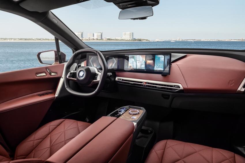BMW iX (9)