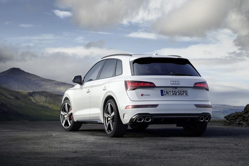 Audi SQ5 (11)