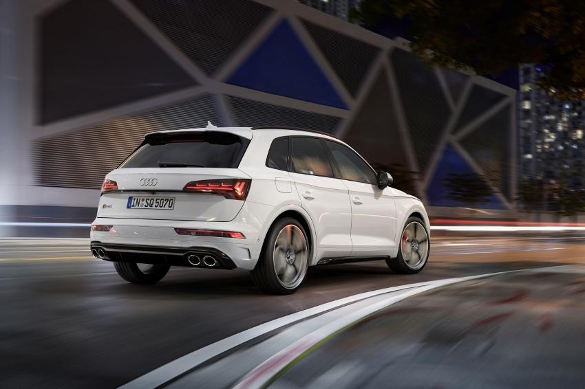 Audi SQ5 (4)