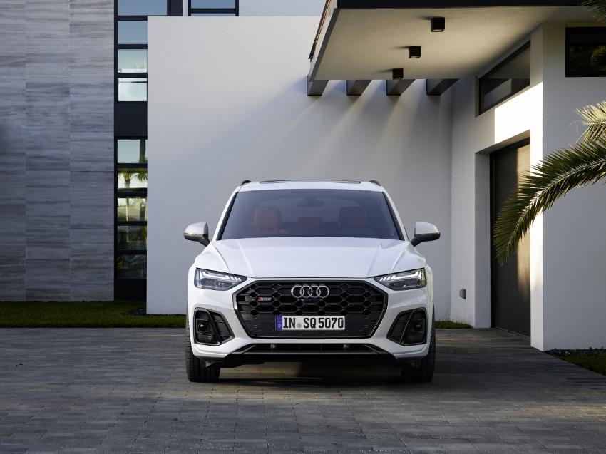 Audi SQ5 (8)