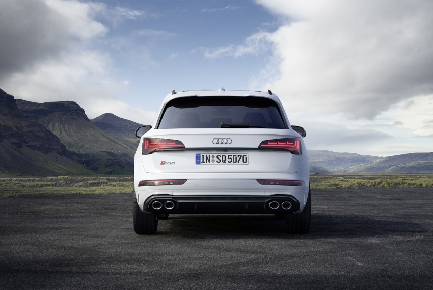 Audi SQ5 (9)