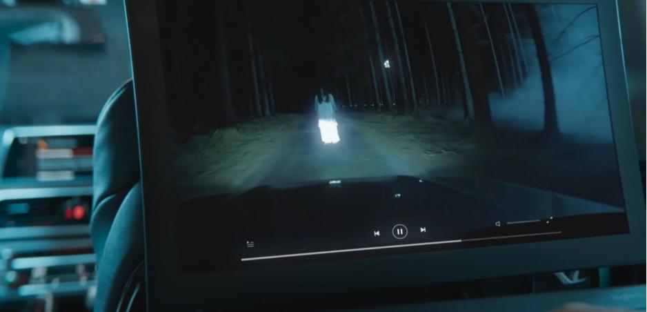 """Budúcnosti šoférovania sa nemáme báť, ukazuje """"hororová"""" reklama BMW"""