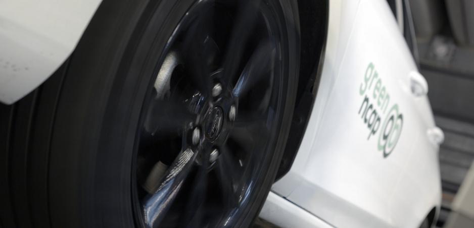 Euro NCAP spustil službu, ktorá hodnotí ekologickosť vozidiel