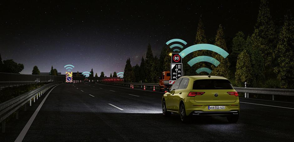 Euro NCAP udelilo ocenenie za bezpečnosť po šiestich rokoch. Získal ho Volkswagen