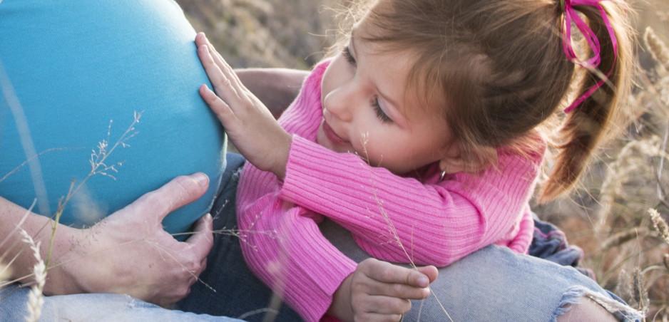 Jazdíte v tehotenstve? Táto vychytávka zachráni život vám aj dieťatku