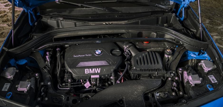 Klesnú ceny jazdených naftových vozidiel?