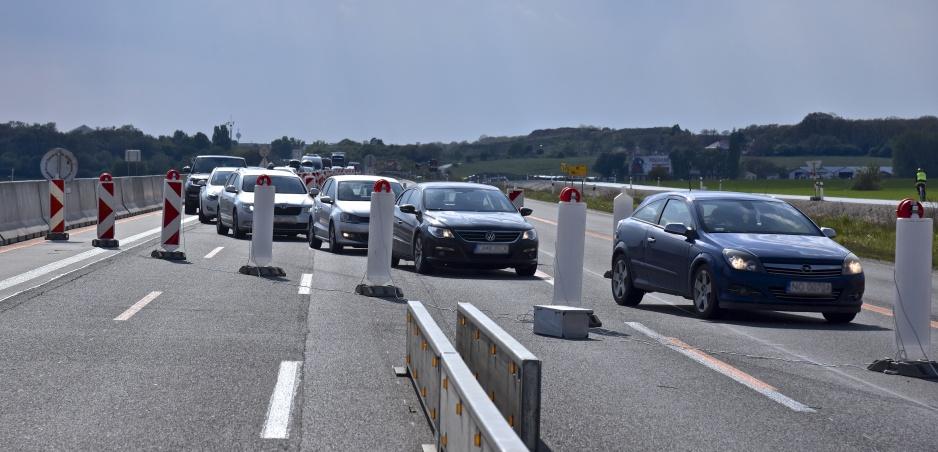 Návod ako zaplatiť daň z motorových vozidiel (do 31.1.2018!)