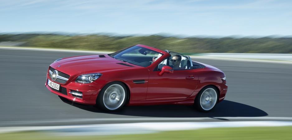 Pozrite si najspoľahlivejšie jazdené autá podľa technických kontrol