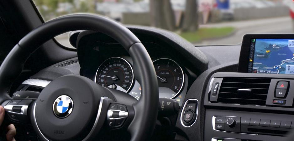 Pozrite si tipy pre správne zabehnutie nového auta (archív)