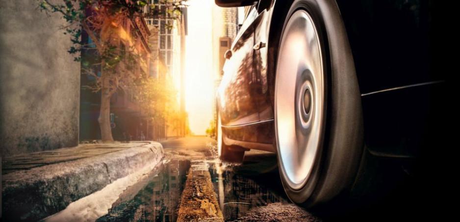 Pre koho sú určené celoročné pneumatiky?