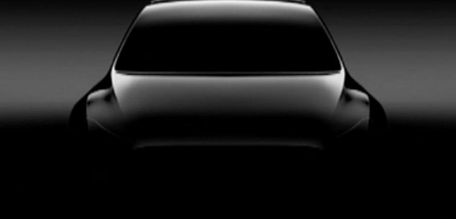 Tesla predstaví SUV Model Y už o pár dní