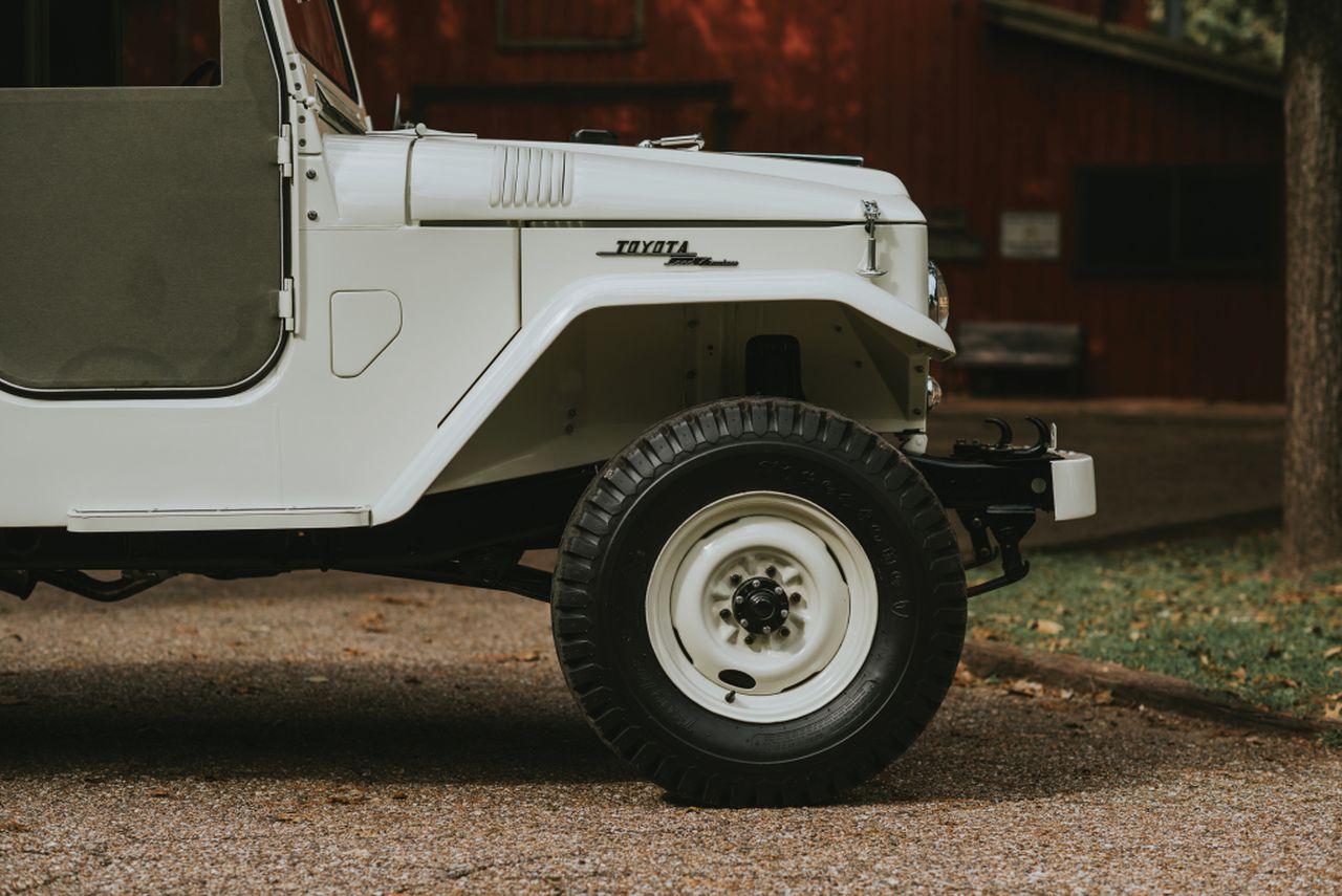 Toyota a jej krížniky – od Land Cruiseru po Lunar Cruiser