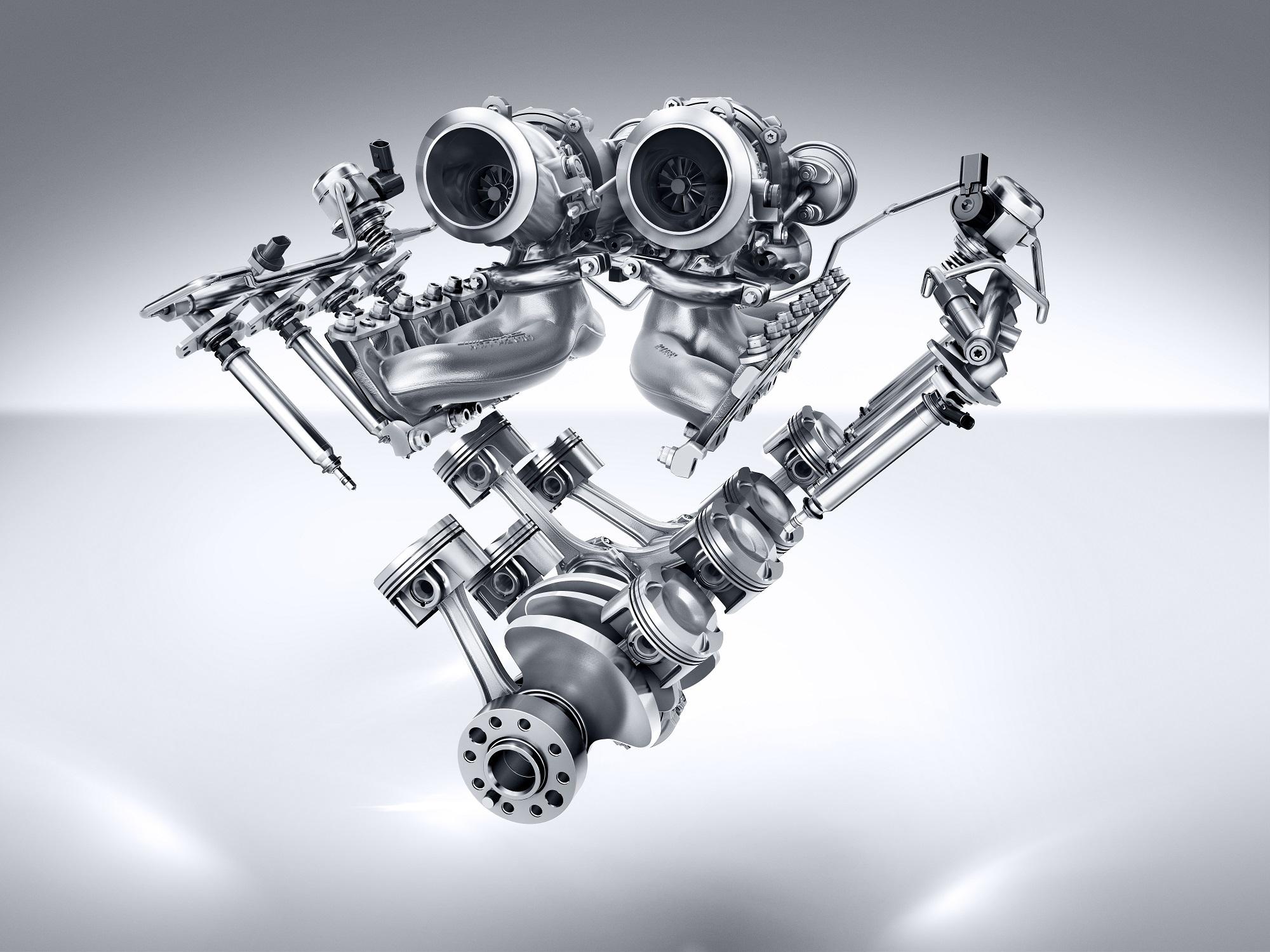 Turbo – aké sú najčastejšie príznaky jeho poškodenia?
