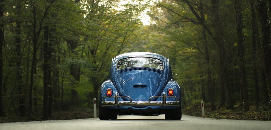 Veľký kvíz: Poznáte pôvod automobiliek? (vyberáme z archívu)