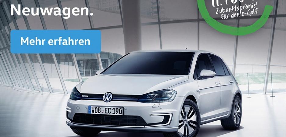 Volkswagen, Audi a BMW ponúkajú šrotovné na staré naftové autá