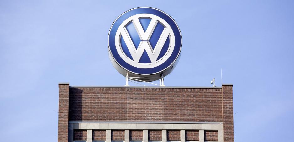 Volkswagen plánuje škrtnúť až 7000 miest. Ako sa to dotkne Slovenska?