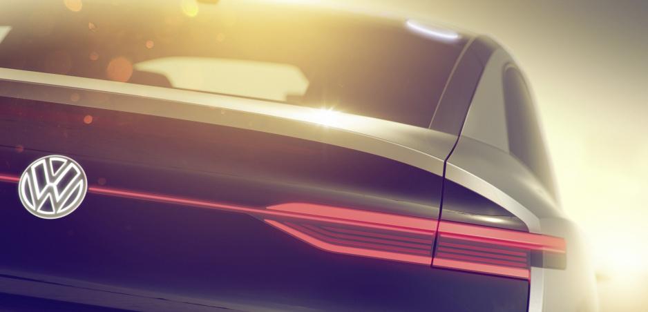 Volkswagen rozšíri rad R o nové modely už tento rok