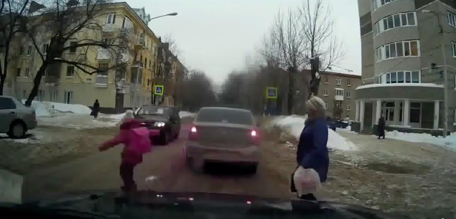 Z tohto videa mrazí: Ruské mamičky dnes takmer nemali čo oslavovať