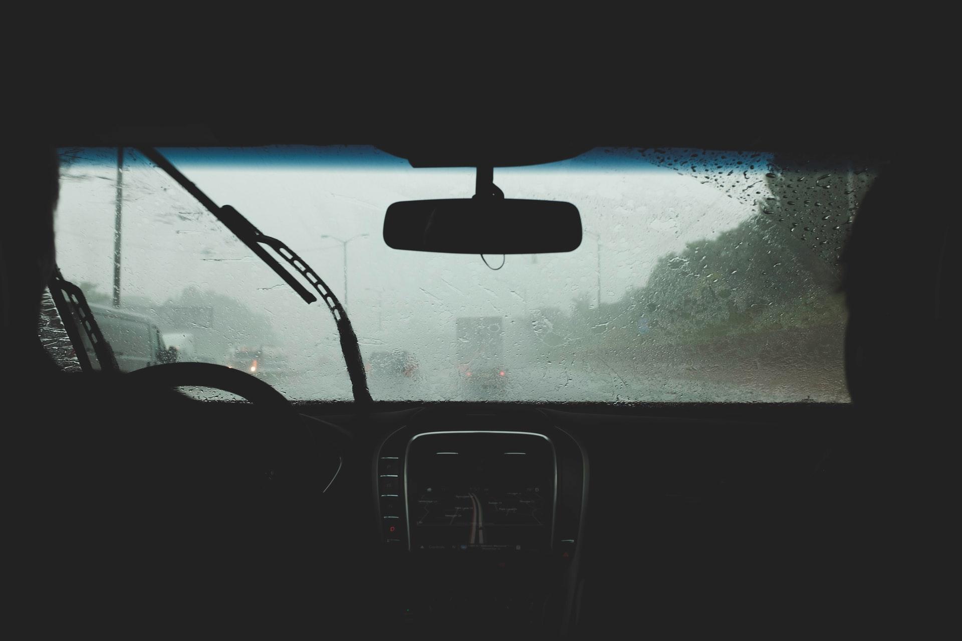 Zahmlievanie okien – ako s tým bojovať?