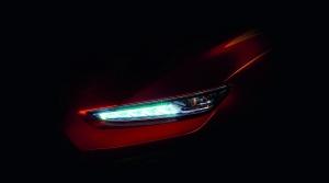 Hyundai predstavilo meno svojho dlhoočakávaného SUV.