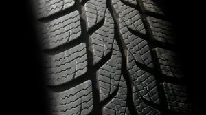 Nové adrahé alebo použité alacné? Na pneumatikách príliš nešetrite