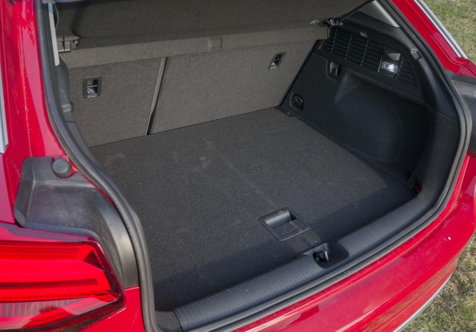 Audi Q219
