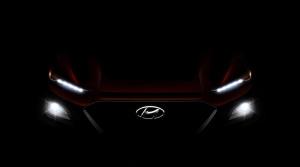 Hyundai Kona v Portugalsku nekúpite: Názov modelu je vulgárny