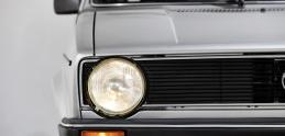 5 známych áut vtedy a dnes: Takto vyzerali úplne na začiatku