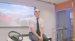 Toto video baví internet: Ako byť správnym vodičom BMW