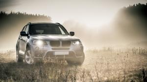 Autá komunikujúce cez internet: BMW a IBM pracujú na cloudovej platforme