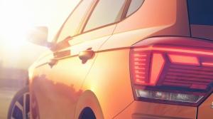 Sledujte s nami odhalenie nového Volkswagenu Polo