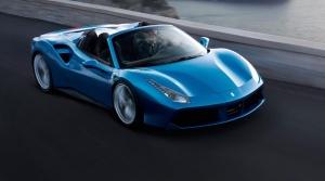 Poznáme motor roka, opäť bodovalo Ferrari ale aj Ford