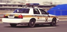 Unikali pred políciou: Bezohľadní vodiči sa postarali o napätie ako zo seriálu