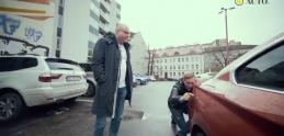FUN TEST: Truhlík a Sajfa si preklepli nové BMW radu 2