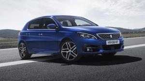Prvá jazda: Peugeot doprial modelu 308 nové motory a prevodovky