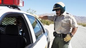 Najvtipnejšie výhovorky: Tieto pred policajtmi určite neprešli