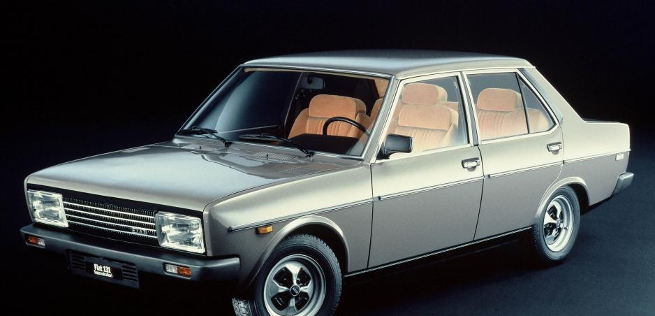 Klenoty socializmu 1: Päť najdrahších áut československého trhu