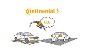 Úpadok nafty: Continental ju chce udržať pri živote novými technológiami