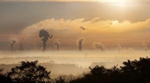 Regulácie emisií v USA a EÚ: Aj preto vznikol Dieselgate