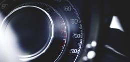 Radi jazdíte rýchlo? Vtýchto európskych krajinách sú najprísnejšie tresty