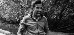 Najbrutálnejšia road rage kompilácia: Toto video nie je pre maloletých