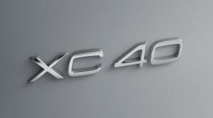 Unikátny únik informácií: Volvo nechtiac odhalilo XC40!